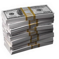 Fast 3 month payday loans picture 7